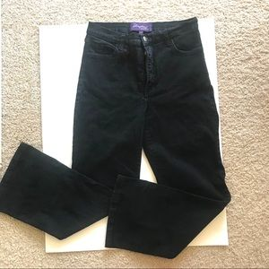 NYDJ Not Your Daughters Jeans Tummy Tuck Jeans sz6